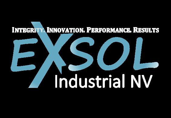 EXSOL Industrial NV